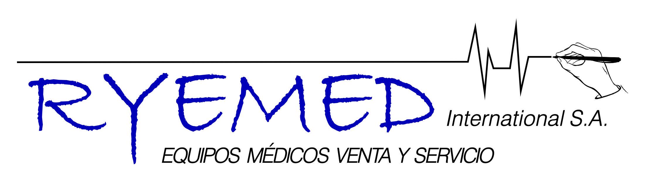 Ryemed