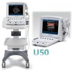 Ultrasonido EDAM U50